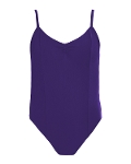 1-leotard_deep_purple