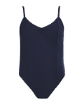 1-leotard_navy