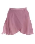 1-skirt