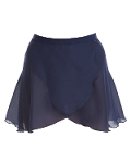 1-skirt_navy