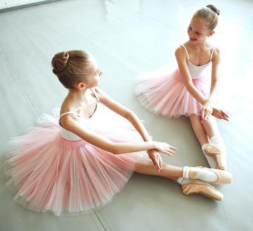 ballet_girls.jpg