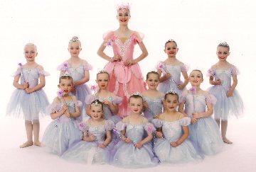 group_fairies__2_